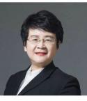 北京市天安人寿保险保险代理人胡北晨