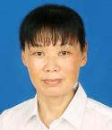 江苏泰州中国人寿保险代理人朱凤华