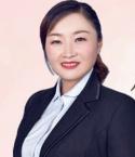 太平洋保险刘小林