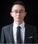 江苏苏州平安保险保险代理人龚书平