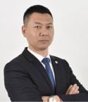 辽宁大连中国平安保险代理人曹凤安