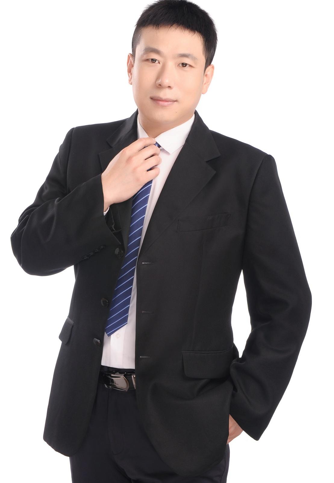 黑龙江哈尔滨华夏人寿保险代理人石夫君