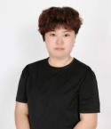中国人寿保险股份有限公司周斌清