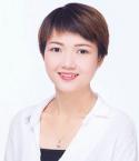 广东茂名平安保险保险代理人梁飞丽
