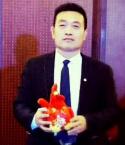 中国人寿保险股份有限公司黄汝余