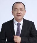 广东深圳平安保险保险代理人黄佛生