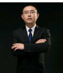 天安人寿保险股份有限公司张福