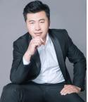 河南郑州恒大人寿保险代理人李龙