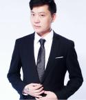 浙江温州中国人寿保险代理人林敏