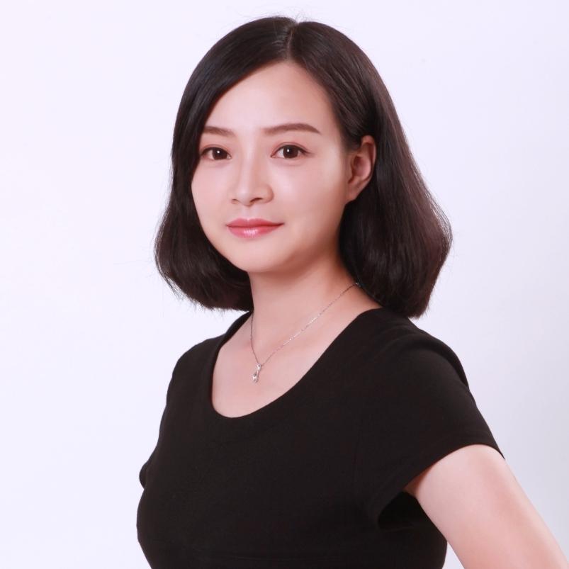 四川成都明亚保险经纪有限公司保险代理人汪宇