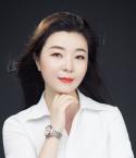 湖北武汉泰康人寿保险股份有限公司保险代理人曹晶洁