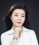 泰康人寿保险股份有限公司曹晶洁