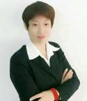 华夏人寿保险股份有限公司苗宏伟