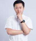 江苏扬州中国人寿保险代理人陈杰