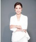 四川成都大童保险销售服务有限公司保险代理人陈玲