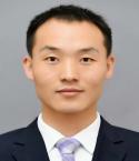 广东深圳永达理保险经纪保险代理人许强兵