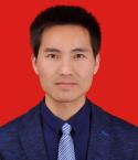 河南郑州大童保险代理保险代理人路红强