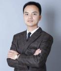 福建泉州泛华联兴保险保险代理人吴丁才