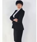 湖南长沙华夏人寿保险代理人谢丽