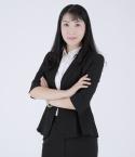 广东东莞新华人寿保险股份有限公司保险代理人沈卫霞