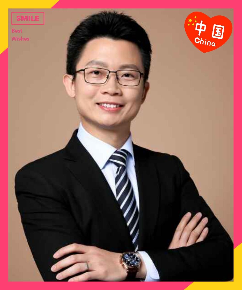 广东广州永达理保险经纪保险代理人梁俊