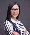 百年人寿保险股份有限公司李红霞