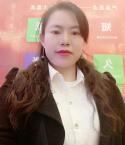 同方全球保险陶红辉