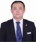 中国人寿保险股份有限公司黄莹华
