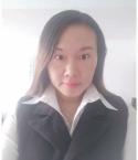上海市永达理保险经纪保险代理人蓝菁