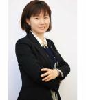 四川成都中国太平洋人寿保险股份有限公司保险代理人谢晓英