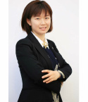 中國太平洋人壽保險股份有限公司謝曉英