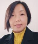 湖南湘西湖南泛华保险代理保险代理人梅夏琴