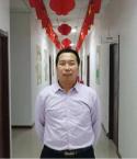 内蒙古兴安盟华夏人寿保险股份有限公司保险代理人陈海军