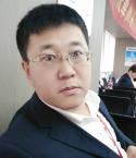 山西太原中国人寿保险代理人刘鹏越