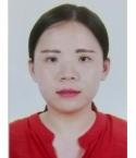 广西南宁泛华联兴保险保险代理人韦金鸾