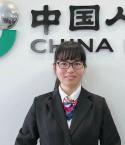 中国人寿保险股份有限公司冯芝