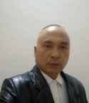 四川泸州华夏人寿保险代理人魏光德