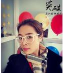 北京中国人保保险代理人曹芹