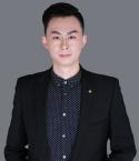 天津市泰康人寿保险代理人庞洋