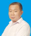 四川内江中国人寿保险代理人杨本忠