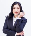 平安保险朱宗艳