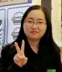 中国人寿保险股份有限公司陈燕丽