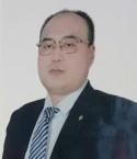 新华保险赵伟