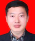 河南驻马店华夏人寿保险股份有限公司保险代理人康建国