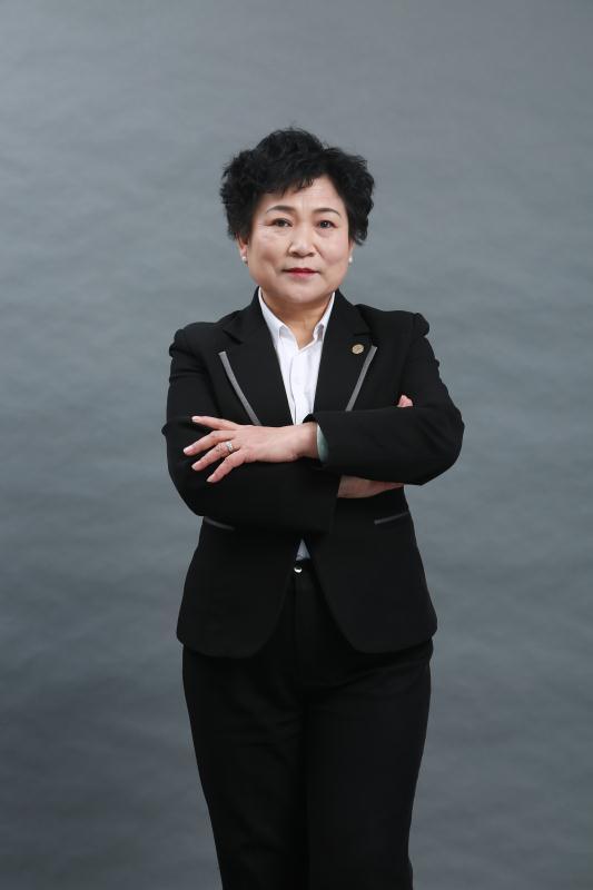 北京市富德生命人寿保险代理人刘桂英