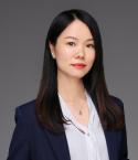 广东广州明亚保险经纪有限公司保险代理人黄敏仪
