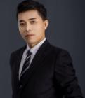 山东烟台鑫山保险保险代理人岳长松