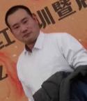 泰康人寿王勇荐