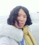 平安保险杨春芳