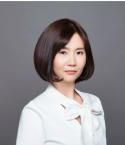 北京市明亚保险经纪保险代理人张桔